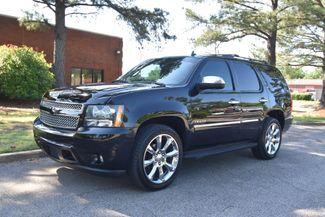 2014 Chevrolet Tahoe LTZ in Memphis, Tennessee 38128