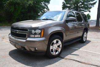 2014 Chevrolet Tahoe LT in Memphis, Tennessee 38128