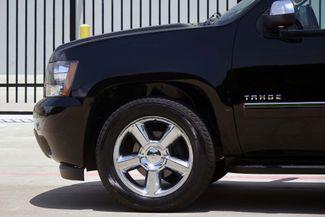 2014 Chevrolet Tahoe LTZ * 1-Owner * QUADS * Navi * DVD * Sunroof * 20s Plano, Texas 32