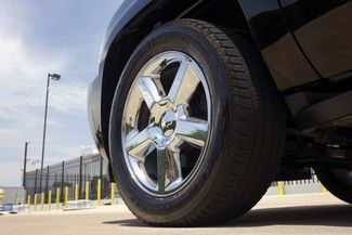 2014 Chevrolet Tahoe LTZ * 1-Owner * QUADS * Navi * DVD * Sunroof * 20s Plano, Texas 36