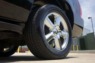 2014 Chevrolet Tahoe LTZ * 1-Owner * QUADS * Navi * DVD * Sunroof * 20s Plano, Texas 39