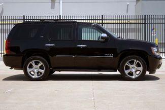 2014 Chevrolet Tahoe LTZ * 1-Owner * QUADS * Navi * DVD * Sunroof * 20s Plano, Texas 2