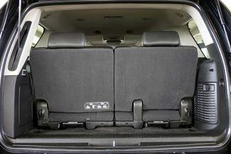 2014 Chevrolet Tahoe LTZ * 1-Owner * QUADS * Navi * DVD * Sunroof * 20s Plano, Texas 20
