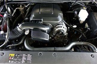 2014 Chevrolet Tahoe LTZ * 1-Owner * QUADS * Navi * DVD * Sunroof * 20s Plano, Texas 45