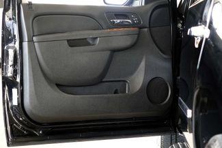 2014 Chevrolet Tahoe LTZ * 1-Owner * QUADS * Navi * DVD * Sunroof * 20s Plano, Texas 40