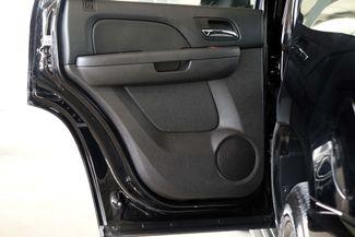2014 Chevrolet Tahoe LTZ * 1-Owner * QUADS * Navi * DVD * Sunroof * 20s Plano, Texas 42