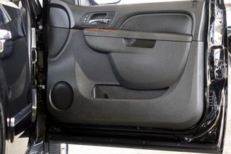 2014 Chevrolet Tahoe LTZ * 1-Owner * QUADS * Navi * DVD * Sunroof * 20s Plano, Texas 41