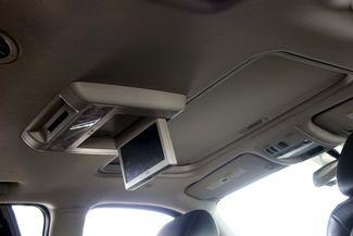 2014 Chevrolet Tahoe LTZ * 1-Owner * QUADS * Navi * DVD * Sunroof * 20s Plano, Texas 9