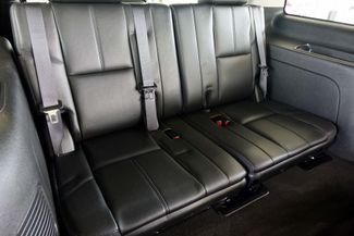 2014 Chevrolet Tahoe LTZ * 1-Owner * QUADS * Navi * DVD * Sunroof * 20s Plano, Texas 16