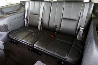2014 Chevrolet Tahoe LTZ * 1-Owner * QUADS * Navi * DVD * Sunroof * 20s Plano, Texas 17