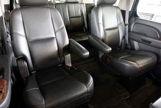 2014 Chevrolet Tahoe LTZ * 1-Owner * QUADS * Navi * DVD * Sunroof * 20s Plano, Texas 14