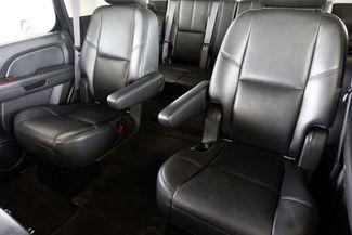 2014 Chevrolet Tahoe LTZ * 1-Owner * QUADS * Navi * DVD * Sunroof * 20s Plano, Texas 15