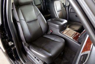 2014 Chevrolet Tahoe LTZ * 1-Owner * QUADS * Navi * DVD * Sunroof * 20s Plano, Texas 13