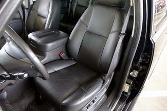 2014 Chevrolet Tahoe LTZ * 1-Owner * QUADS * Navi * DVD * Sunroof * 20s Plano, Texas 12