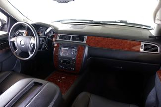 2014 Chevrolet Tahoe LTZ * 1-Owner * QUADS * Navi * DVD * Sunroof * 20s Plano, Texas 11