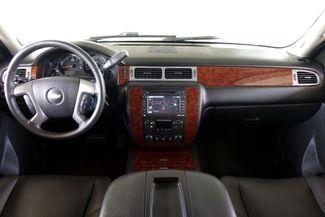 2014 Chevrolet Tahoe LTZ * 1-Owner * QUADS * Navi * DVD * Sunroof * 20s Plano, Texas 8