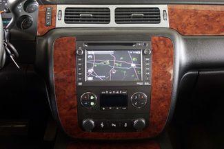 2014 Chevrolet Tahoe LTZ * 1-Owner * QUADS * Navi * DVD * Sunroof * 20s Plano, Texas 18