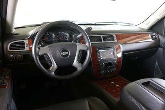 2014 Chevrolet Tahoe LTZ * 1-Owner * QUADS * Navi * DVD * Sunroof * 20s Plano, Texas 10