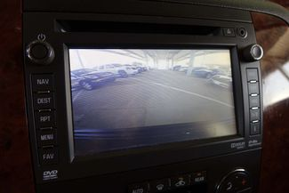 2014 Chevrolet Tahoe LTZ * 1-Owner * QUADS * Navi * DVD * Sunroof * 20s Plano, Texas 19