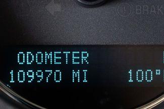 2014 Chevrolet Tahoe LTZ * 1-Owner * QUADS * Navi * DVD * Sunroof * 20s Plano, Texas 48