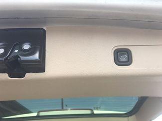 2014 Chevrolet Tahoe LTZ  city TX  Clear Choice Automotive  in San Antonio, TX