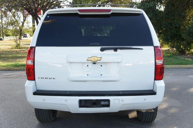 2014 Chevrolet Tahoe LT in San Antonio, TX 78233