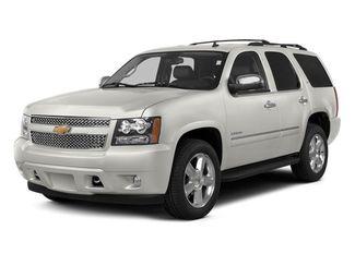 2014 Chevrolet Tahoe LTZ in Tomball, TX 77375