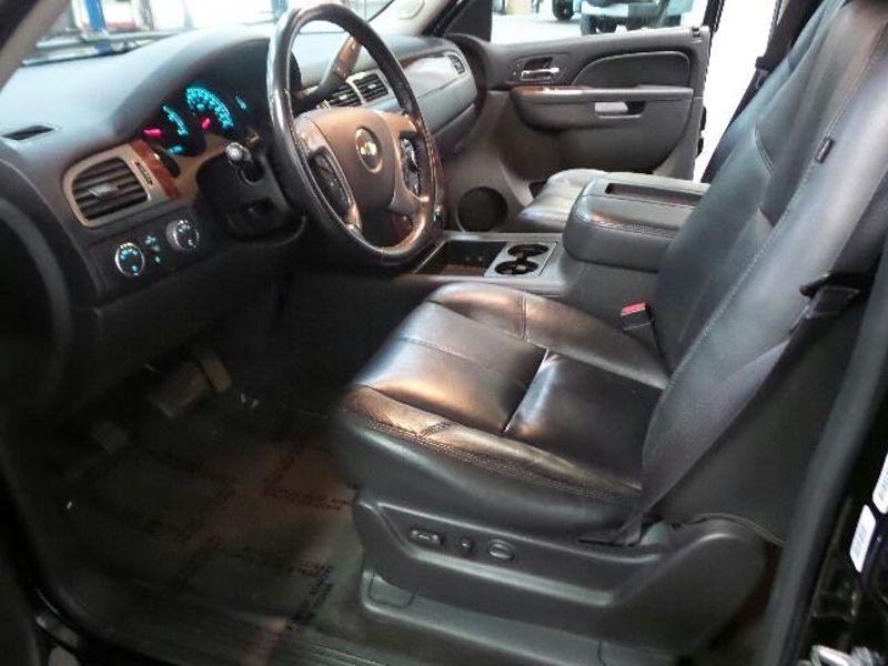 2014 Chevrolet Tahoe LT  in Victoria, MN