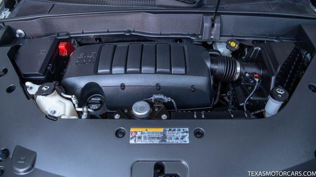 2014 Chevrolet Traverse LT in Addison, Texas 75001