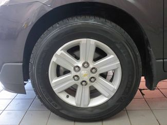 2014 Chevrolet Traverse LT  city OH  North Coast Auto Mall of Akron  in Akron, OH