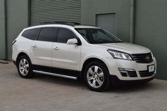 2014 Chevrolet Traverse LTZ | Arlington, TX | Lone Star Auto Brokers, LLC-[ 2 ]