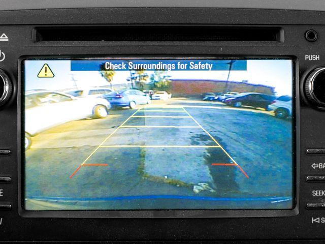 2014 Chevrolet Traverse LS Burbank, CA 14
