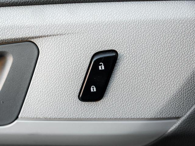 2014 Chevrolet Traverse LS Burbank, CA 15