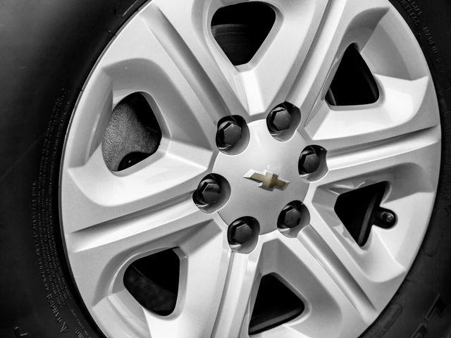 2014 Chevrolet Traverse LS Burbank, CA 18