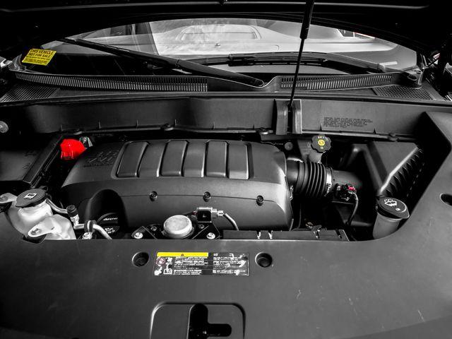 2014 Chevrolet Traverse LS Burbank, CA 20