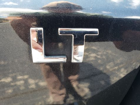 2014 Chevrolet Traverse LT | Champaign, Illinois | The Auto Mall of Champaign in Champaign, Illinois