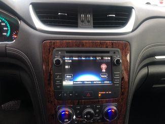 2014 Chevrolet Traverse LT  city ND  Heiser Motors  in Dickinson, ND