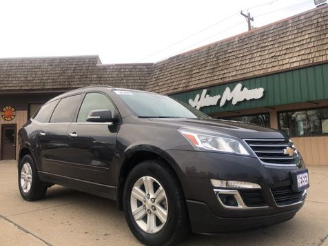 2014 Chevrolet Traverse LT in Dickinson, ND