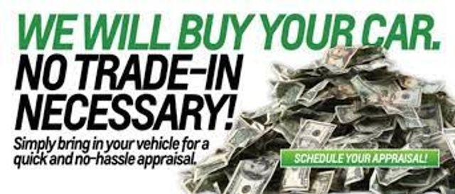 2014 Chevrolet Traverse LT AWD Quads Warranty in Dickinson, ND 58601