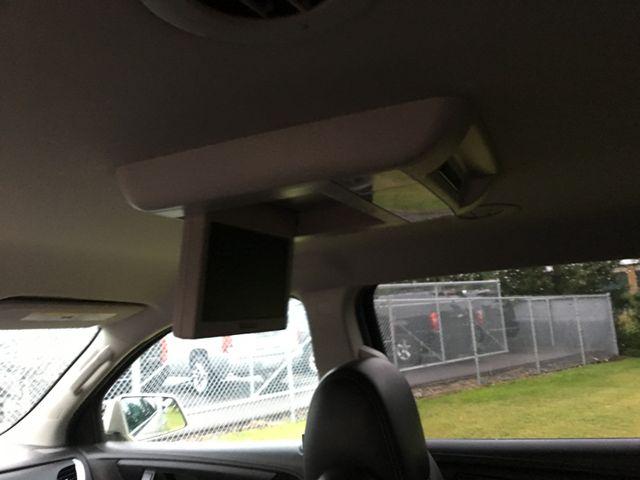 2014 Chevrolet Traverse LT Farmington, MN 5