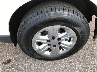 2014 Chevrolet Traverse LS Farmington, MN 7