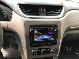 2014 Chevrolet Traverse LS Farmington, MN 5