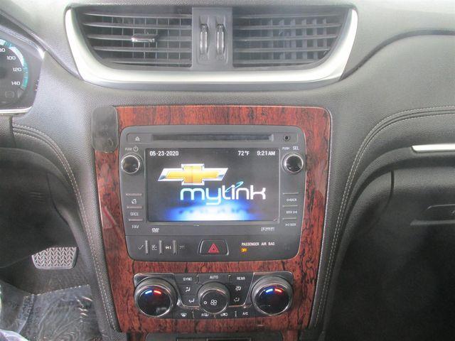 2014 Chevrolet Traverse LT Gardena, California 6