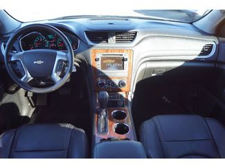 2014 Chevrolet Traverse LT  city Texas  Vista Cars and Trucks  in Houston, Texas