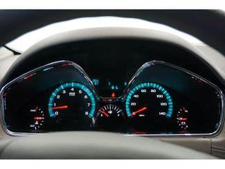 2014 Chevrolet Traverse LS  city Texas  Vista Cars and Trucks  in Houston, Texas