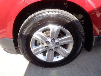 2014 Chevrolet Traverse LT  city TX  Texas Star Motors  in Houston, TX