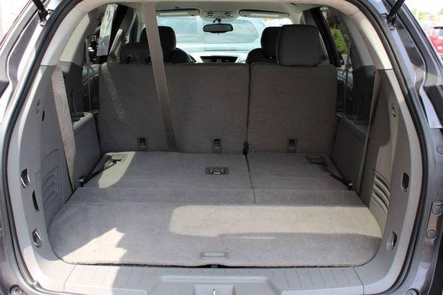 2014 Chevrolet Traverse LT in Jonesboro AR, 72401