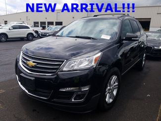 2014 Chevrolet Traverse LT in Kernersville, NC 27284