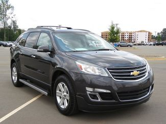2014 Chevrolet Traverse LT in Kernersville, NC 27284