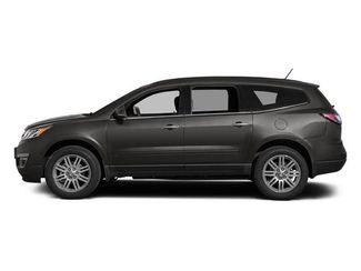 2014 Chevrolet Traverse LT  city Louisiana  Billy Navarre Certified  in Lake Charles, Louisiana